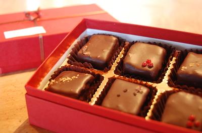 chocola_des_confiture.jpg