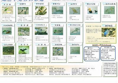 CCF20120309_00001.jpg