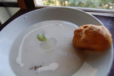 10月スープ.JPG