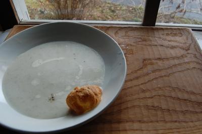 2月②スープ.JPG