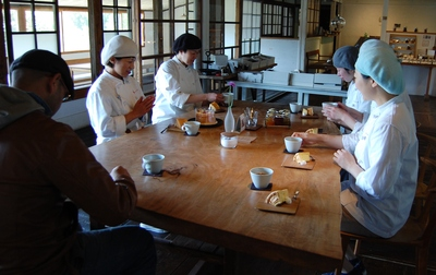 戸田さん2015.JPG