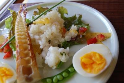 5月③お料理.JPG