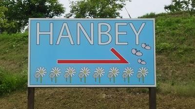 HANBEYさん3周年.JPG