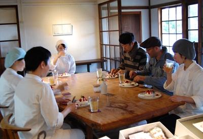 中野さん2015.JPG