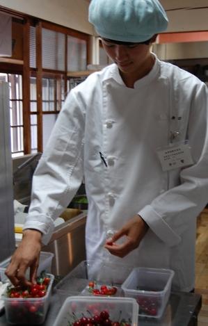 2015高校生.JPG