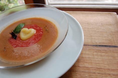 7月③スープ