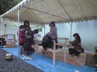 2011陸前高田6