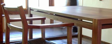 2010家具展