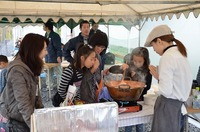 2011陸前高田