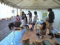 2011陸前高田7