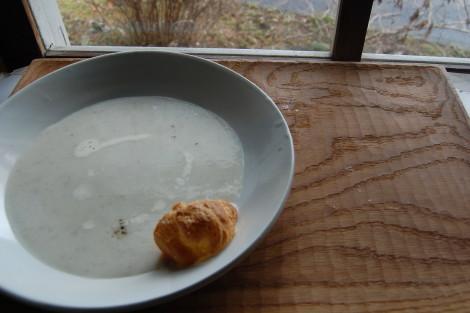 2月②スープ