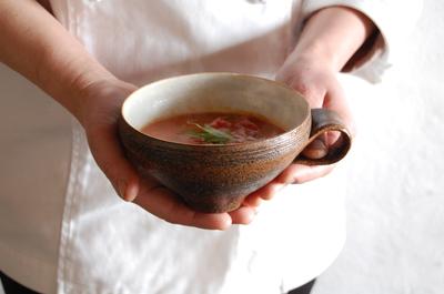 2014スープ展