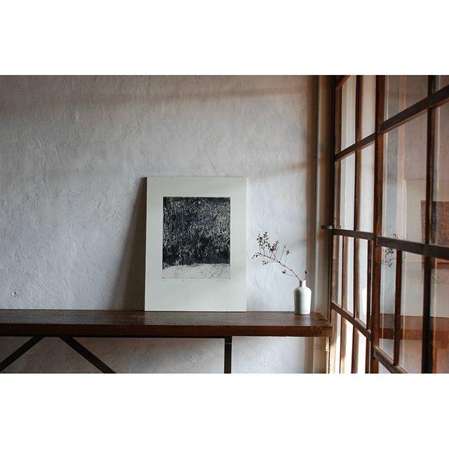 gallery-mammamia 個展のご案内 富田惠子展「いちばん奥の明るい場所」 2016.3.9(水)-3.27(日)