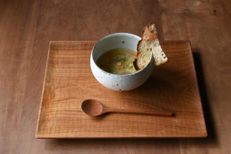 201703②スープ